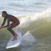 Emeric Vacher Surf HP 9'1 b copie