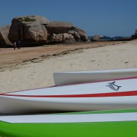 Blade II - M12'6 Jimmy Lewis SUP Boards